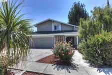 42975 Paseo Padre Pkwy, Fremont, CA 94539