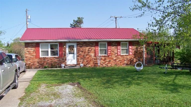 owingsville singles Owingsville, ky 40360 single-family foreclosure $124,900 map be the first to know about new foreclosures in an area owingsville foreclosed homes.
