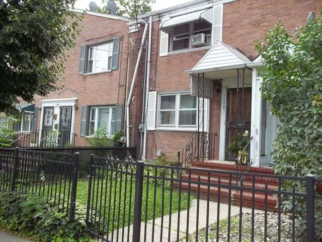1448 liberty ave hillside nj 07205