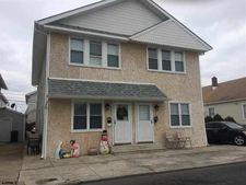 116B N Baltimore Ave # B, Ventnor, NJ 08406