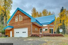 1220 Violet Dr, Fairbanks, AK 99712