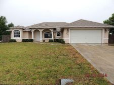 1017 Sw Dubuque Ave, Port Saint Lucie, FL 34953