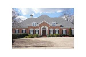 4500 River Bottom Dr, Norcross, GA 30092