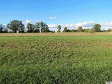 14608 Shirley Ln, Grass Lake, MI 49240