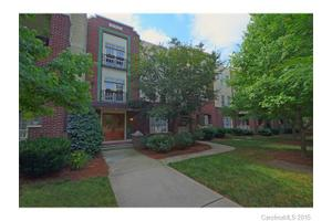 518 Clarice Ave Unit 208, Charlotte, NC 28204