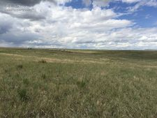 County 21 Rd Unit Carr, Carr, CO 80612