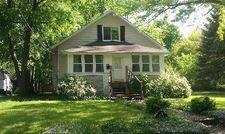 1163 Holly Ln, Deerfield, IL 60015