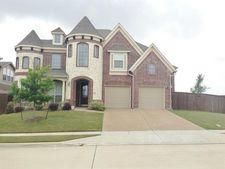 1114 Sandy Shore Ct, Irving, TX 75063