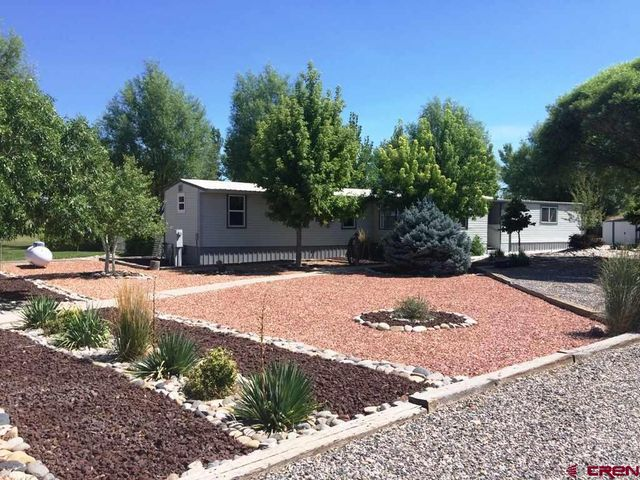 3620 2000 rd delta co 81416 home for sale and real