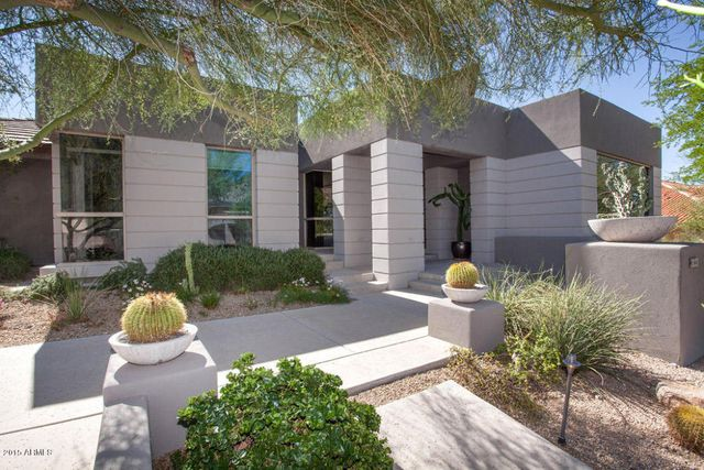 3123 e ocotillo rd phoenix az 85016 home for sale and real estate listing