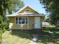 224 6th St Ne, Long Prairie, MN 56347