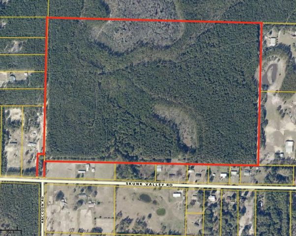 Skunk Valley Rd, Southport, FL 32409 - Home For Sale and Real Estate ...