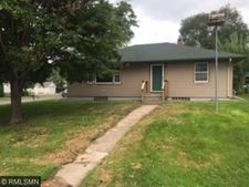 340 4th St, Albany, MN 56307