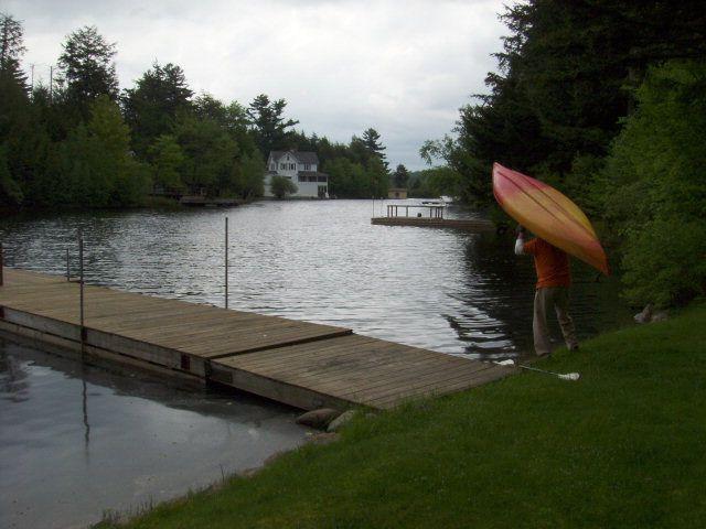 Star Lake Ny >> 39 Lake Rd Star Lake Ny 13690 Realtor Com