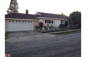 5047 Southridge Ave, Los Angeles, CA 90043