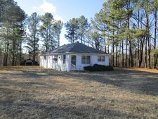 5018 County Road 100, Carrollton, MS 38917