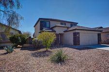22771 W Pima St, Buckeye, AZ 85326