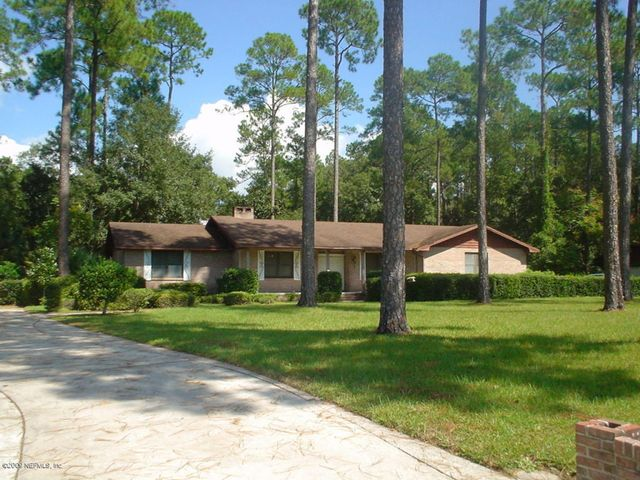 mls 504513 in starke fl 32091 home for sale and real