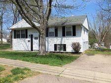 Family Apartments For Sale In Cincinnati Ohio