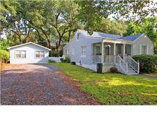 2114 Golfview Dr, Charleston, SC 29412