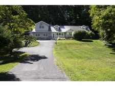 609 Kent Rd, New Milford, CT 06755