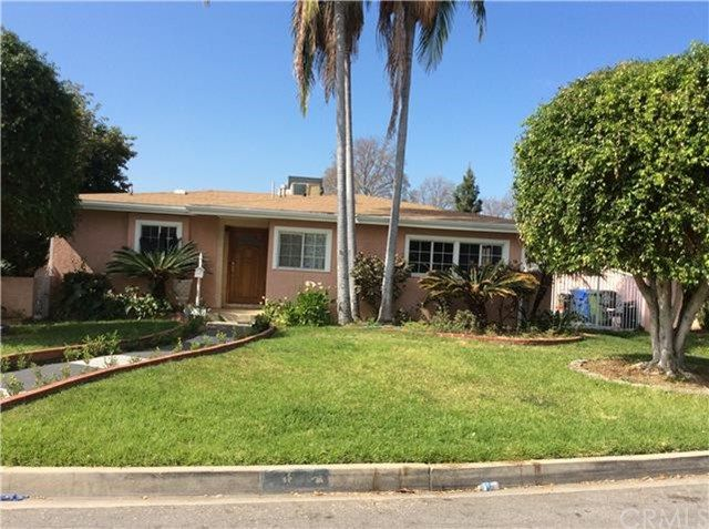 14394 cullen st whittier ca 90605 home for sale and