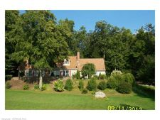 23 Miner Ln, Barkhamsted, CT 06063