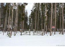 823 Snowridge / County Road 5199, Tabernash, CO 80478
