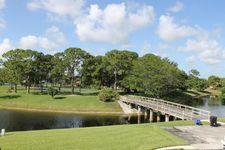 1115 11th Ln, Palm Beach Gardens, FL 33418