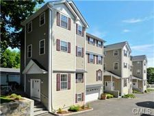 65 Seaside Ave # 4, Stamford, CT 06902