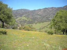45251 Carmel Valley Rd, Greenfield, CA 93927