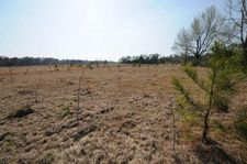 398 Grice Rd, Columbia, MS 39429
