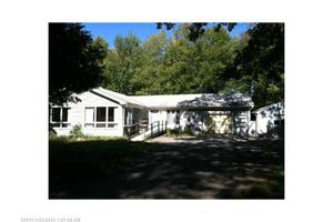 47 South St, Rockport, ME 04856