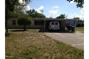 1201 Columbia Way, Cocoa, FL 32922