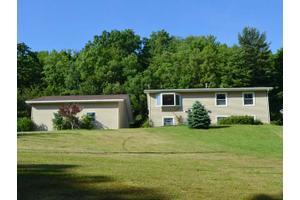 1276 Daugherty Run Rd, Warren, PA 16365