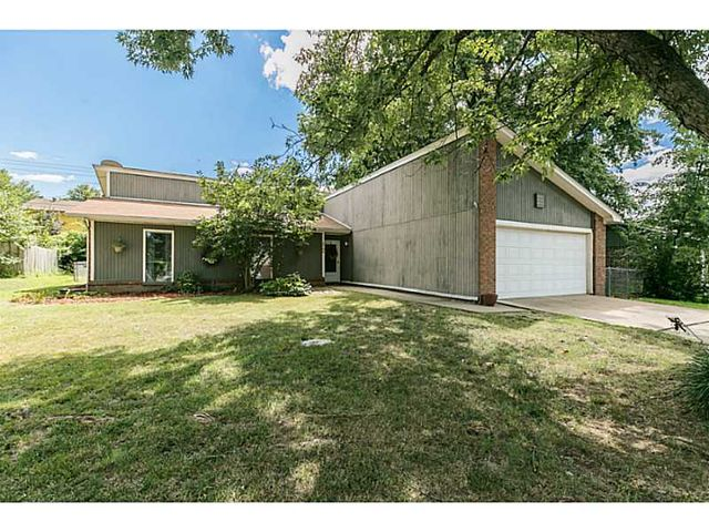2702 w fir st rogers ar 72758 home for sale and real estate listing