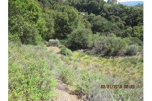 Armsby Ln, Morgan Hill, CA 95037
