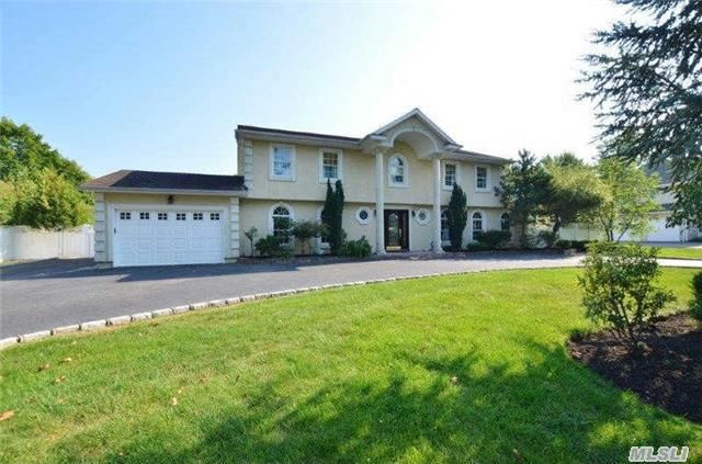 Br Homes For Sale Suffolk County