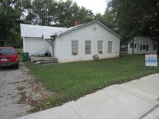 410 S Streets Ave, Elkton, KY 42220