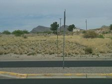 997 Broadway, Truth Or Consequences, NM 87901