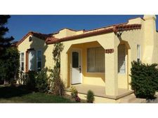 732 Clela Ave, Los Angeles (City), CA 90022