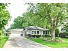 Photo of Westmont, IL real estate