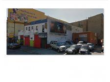 1638 E New York Ave, Brooklyn, NY 11212