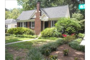 601 S Maple St, Columbia, SC 29205