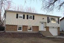 18931 Cedar Ave, Country Club Hills, IL 60478