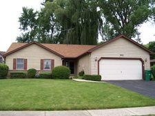 501 Poplar Ave, Antioch, IL 60002