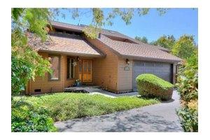 1920 Meridian Ave, San Jose, CA 95125