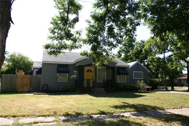 wolfe city singles 1288 sq ft house located at 500 santa fe st, wolfe city, tx 75496 view sales history, tax history, home value estimates, and overhead views apn 46001.