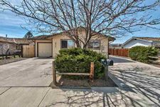 3832 Imperial Way, Carson City, NV 89706