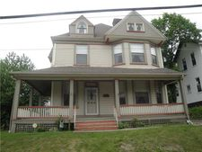 501 Crest Ave, Charleroi, PA 15022